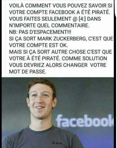 4-zuckerberg