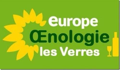 Europe OEnologie les verres