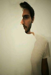 Face ou profil