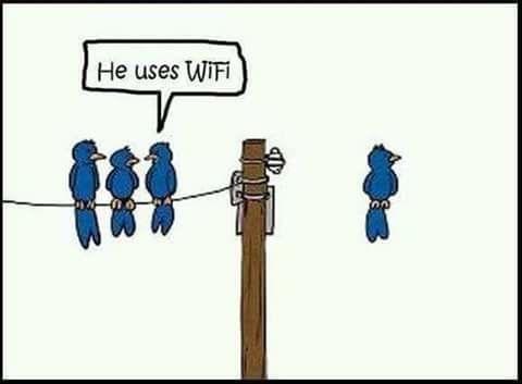 he-uses-wifi