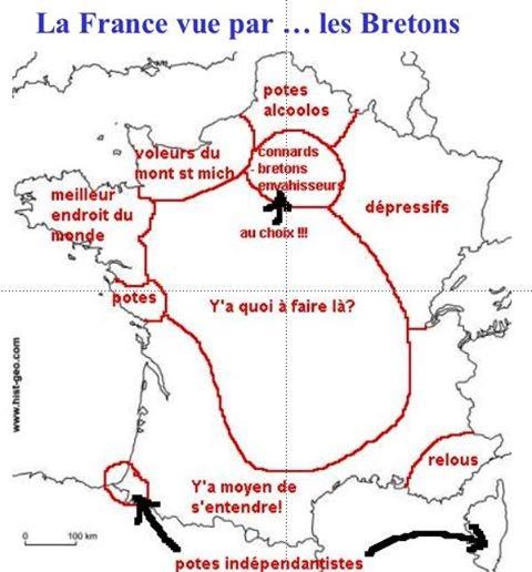 la-france-vue-par-les-bretons