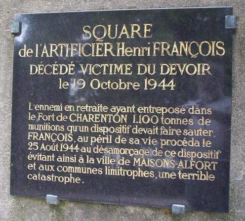 square-de-lartificier-francois