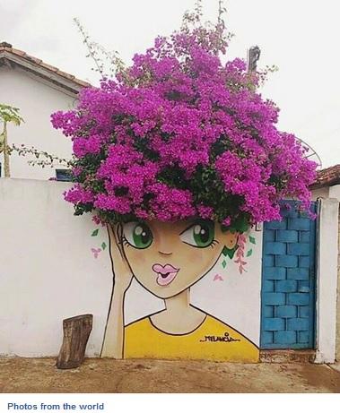 tete-en-fleurs