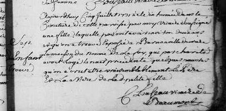 fille-trouvee-en-juillet-1731