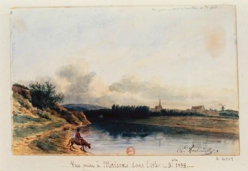 vue-prise-a-maisons-dans-lile-1838