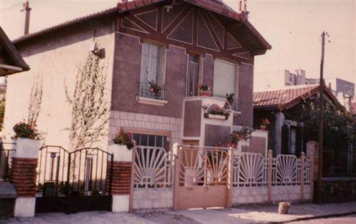 02-16-rue-de-metz-maison-des-parents-de-simone1