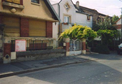 03-octobre-2003-plus-de-garage-chez-mme-cormont1