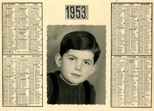 1953-joel