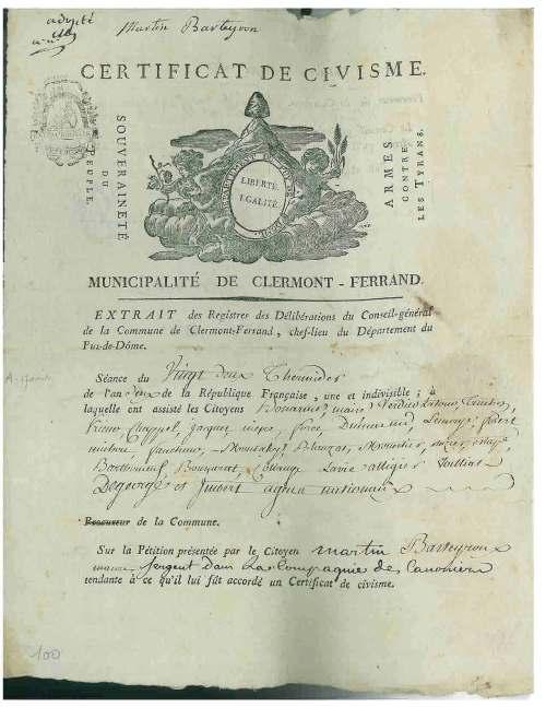copie-de-certificat-de-civisme-recto2