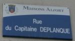 capitaine-deplanque1