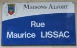 maurice-lissac1