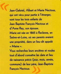 jean-baptiste-francois-nectoux2