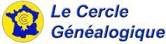 le-cercle-genealogique