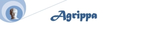 Affiche Agrippa