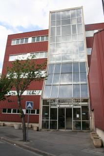 7, rue Pierre Sémard