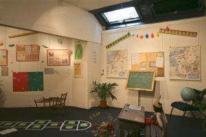 Expo 2009 FIN