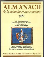 Almanach1980