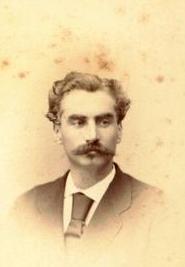 André Le Breton