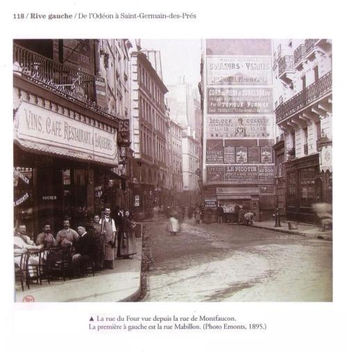 blog-pub-rue-du-four-paris-1895