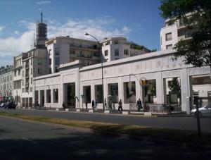 facade-actuelle