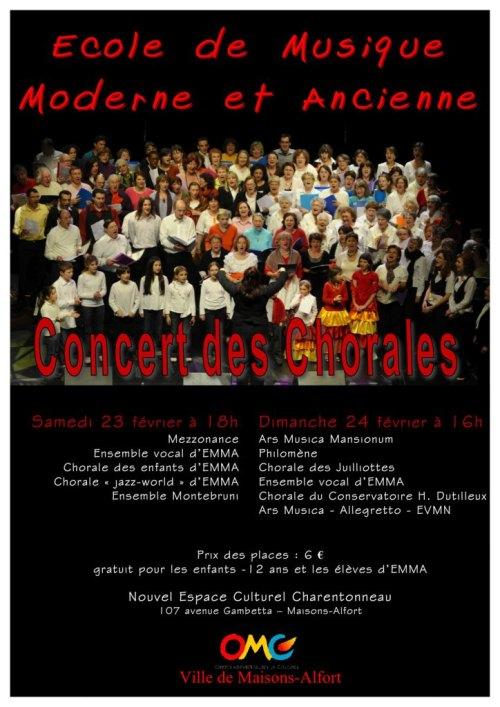 affiche-chorales13