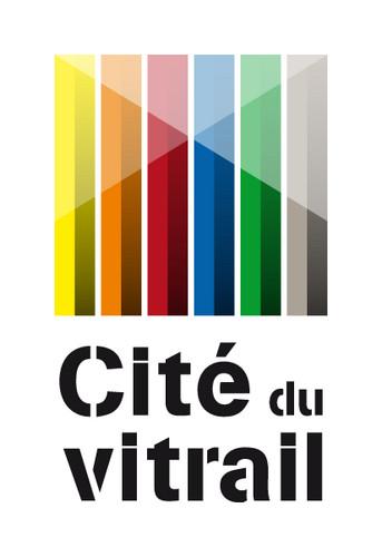Cité du Vitrail