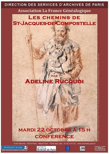 Adeline_Rucquoi_2013-10-22
