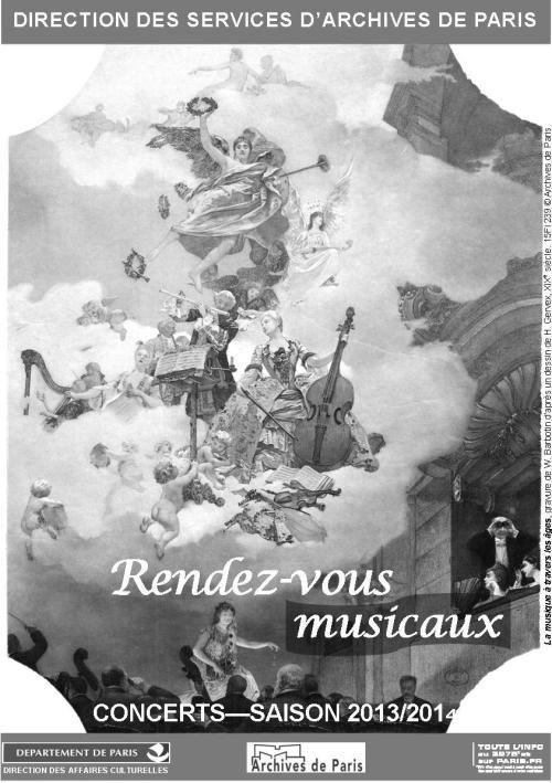 rendez-vous-musicaux-2013-2014-R
