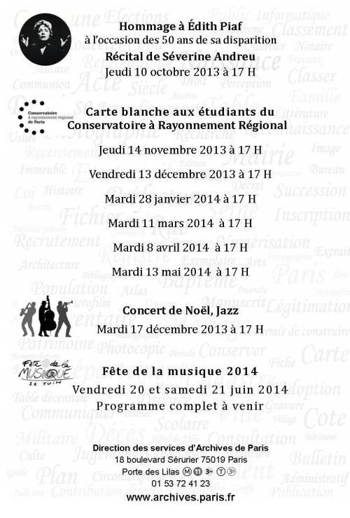 rendez-vous-musicaux-2013-2014-V