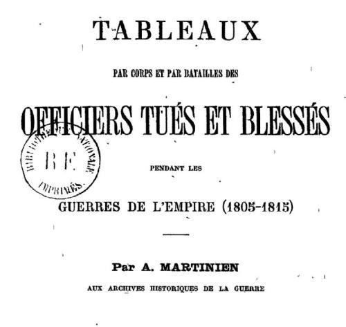 1805-1815