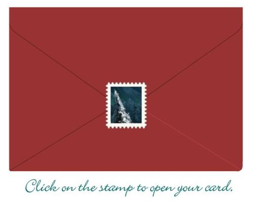 Click on the stamp