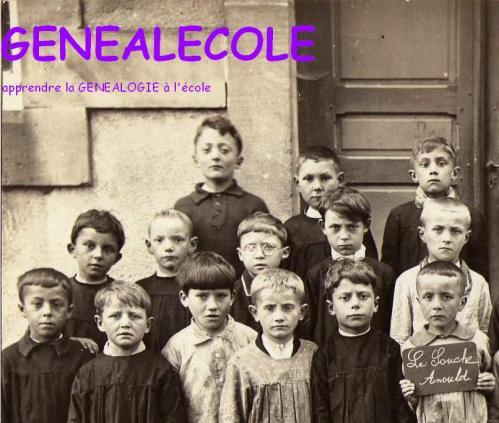 Genealecole