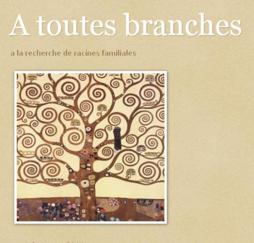 A toutes branches LETELLIER