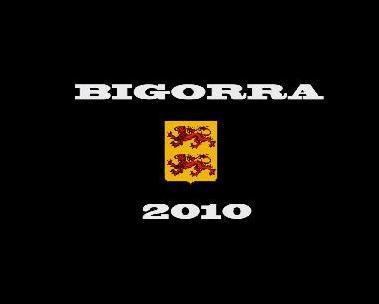 Bigorra