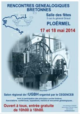 ploermel-ugbh-2014-02ffd-05499