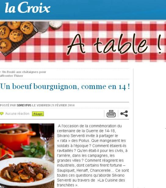Bourguignon 14