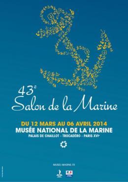 affiche_43e_salon_de_la_marine_bd_0