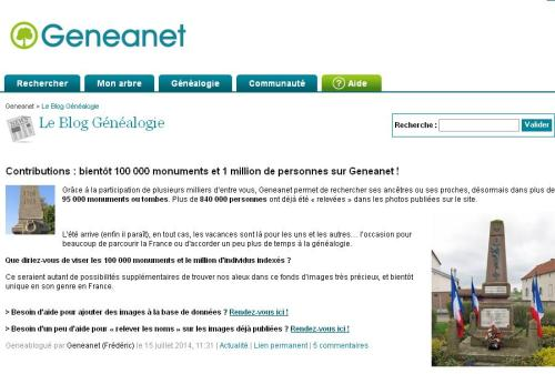 100000 monuments