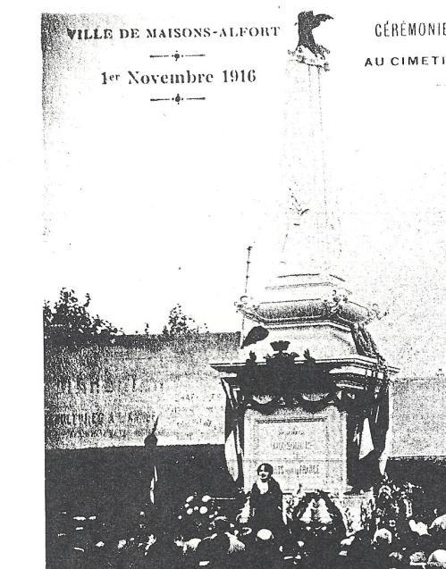 MAM - Chenal 1916