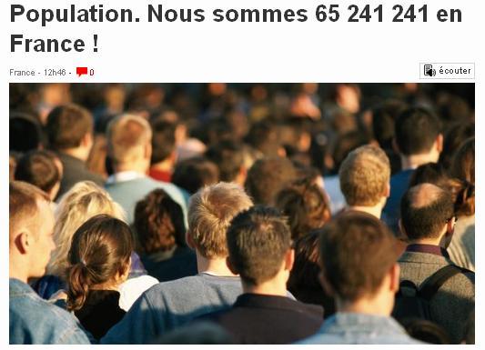 65241241 en France