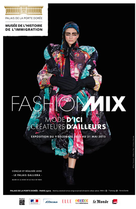 affiche_fashion-mix