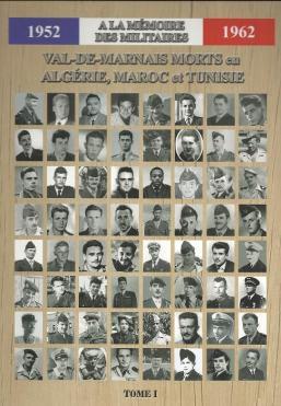 Algérie Créteil 2014-01-08
