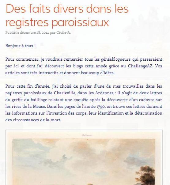 Blog Cécile-A