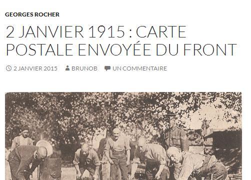 Carte postale 1915-01-02