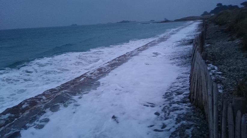 Grande Marée 2