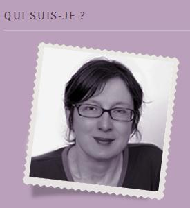 Qui suis-je Hélène SOULA