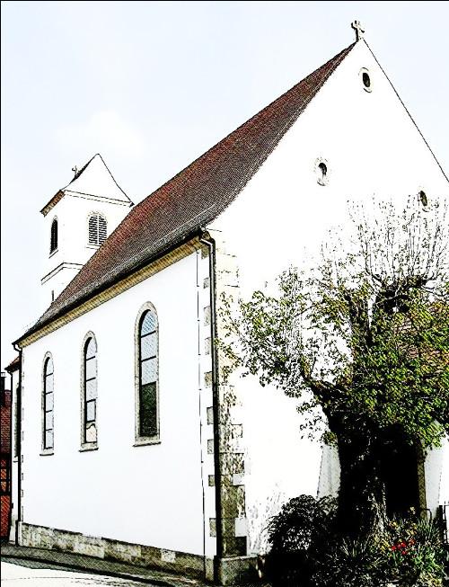 Ranspach-le-Haut,_Eglise_Saint-Etienne_2