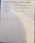 Papier_entete_St_ARoyer