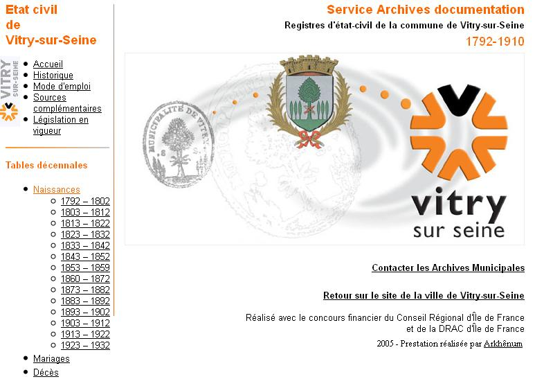 AC Vitry