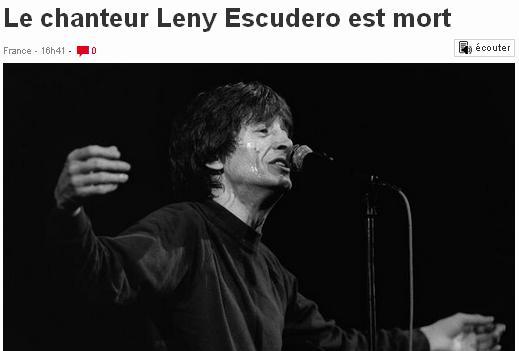 2015-10-09 Leny est mort